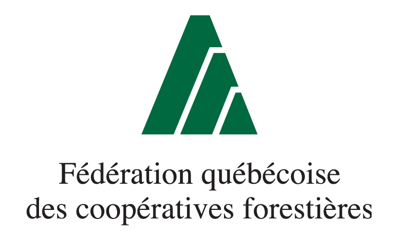 Federation quebecoise des cooperatives forestieres